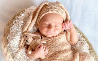Что делать, если ребенок плохо спит ночью. Как исправить ошибки родителей