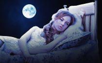 Почему человеку не снятся сны