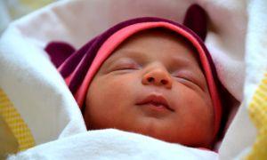 Влияние белого шума на сон ребенка