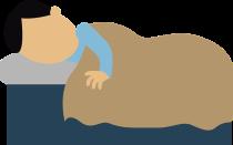 Польза и вред надувных матрасов